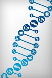 The DNA of a Profitable Loyalty Program