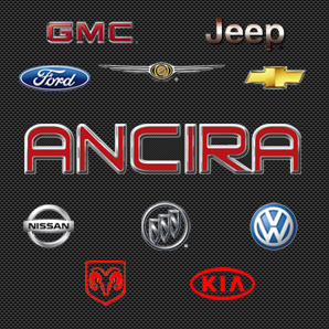 Ancira Group