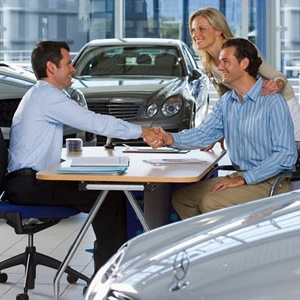 What Incentives Does Your Dealership Use to Bring Customers Back?