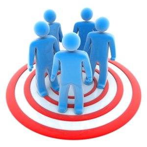 Want to Increase Sales? Target Your Current Customers