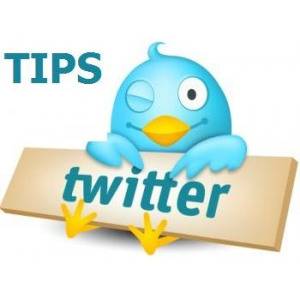 10 Steps to Improve Your Twitter Results