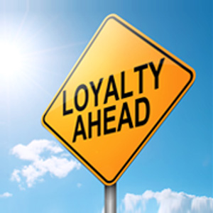 How to Build Customer Loyalty in 2013