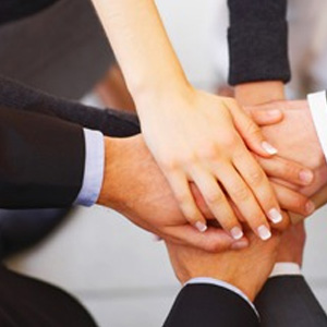 Building Up Employees' Loyalty and Engagement