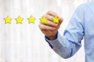 auto dealer customer retention program